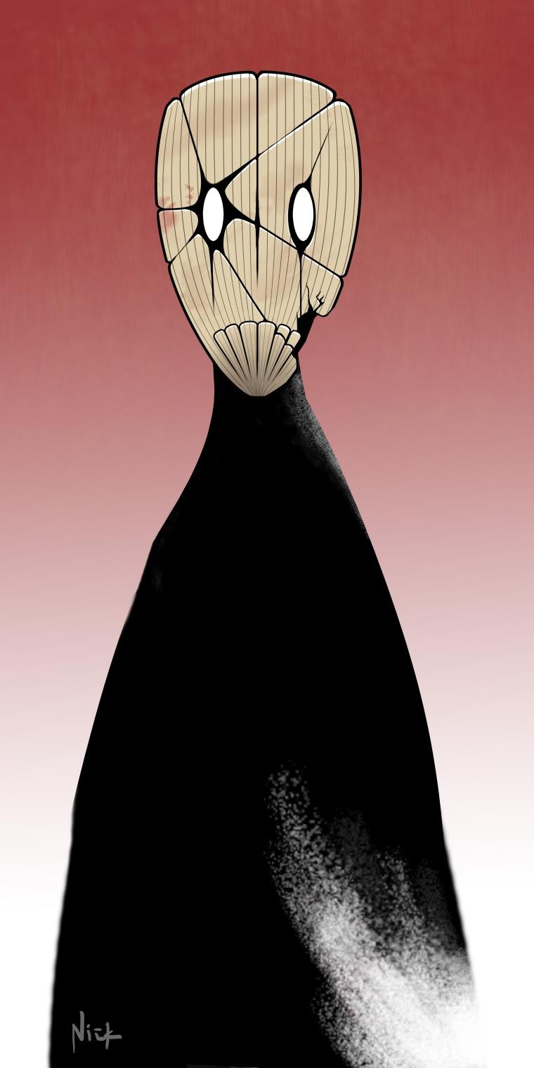 Maskpic