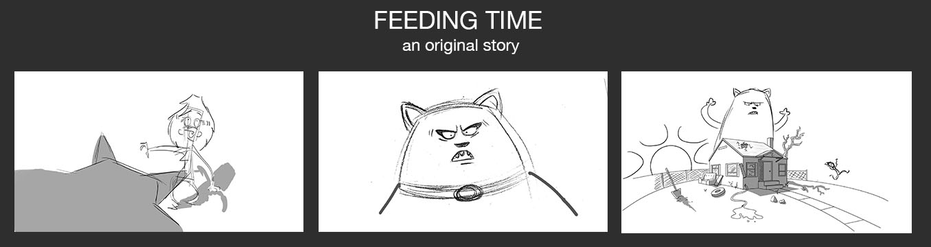FeedingTimeLinkpic