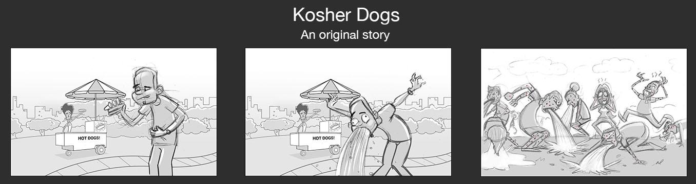 kosherdogslinkpic