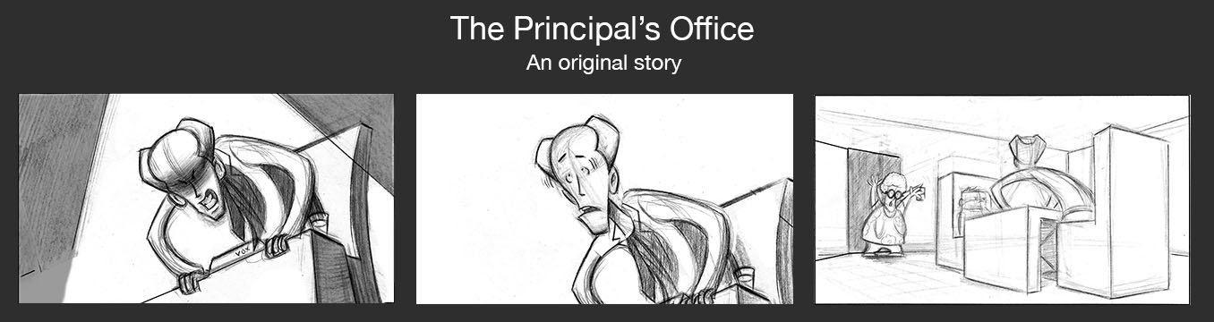 PrincipalOfficeLinkpic