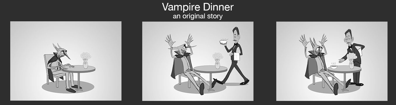 vampiredinnerlinkpic